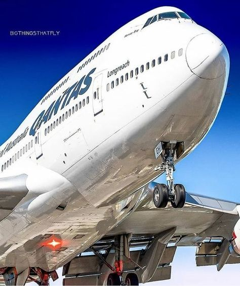 Boeing 747 400 Maintenance Manual Raeljani Info