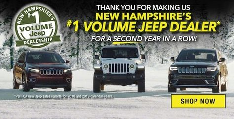 Jeep Car Lots Near Me In 2020 Jeep Cars Jeep Dealer Jeep