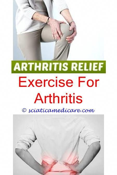 40+ Arthritis and osteoporosis center hours ideas in 2021