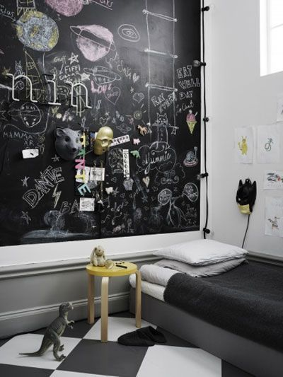 45 Best Boys Bedrooms Designs Ideas And Decor For Inspiration Boy Bedroom Design Childrens Bedroom Furniture Boys Bedrooms