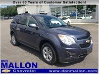 Don Mallon Chevrolet | Norwich, CT New & Used Car Dealer | Featured