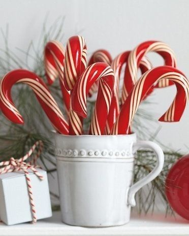 Hammonds Candy Cane Christmas 2020 Pin by zeffi on christmas in 2020 | Christmas candy cane, Merry