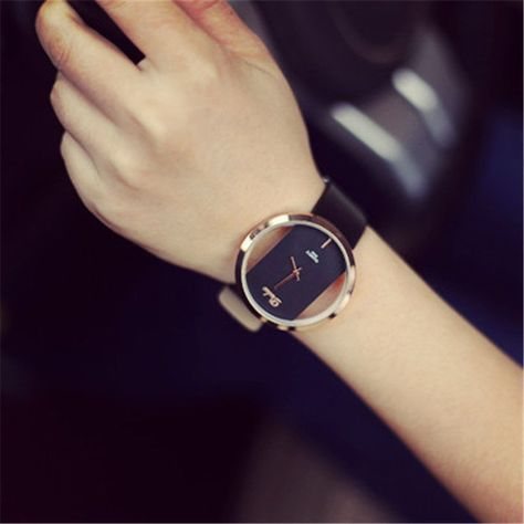 2018 Watches Men Luxury Brand Ulzzang Sports Couple Watches Best Selling