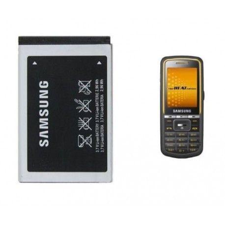 Samsung Ab403450bu Battery For Samsung E 590 E 2510 E 2550 Slider Monte M 3510 New Oem Handy Akku Samsung Tablet