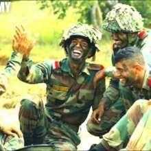 Indian Army New Desh Bhakti Ringtone Indian Army News Latest Hindi Movies Indian Army