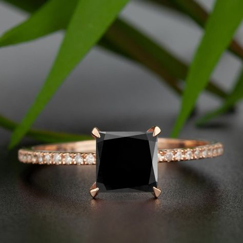 Pin On Future Wedding Things