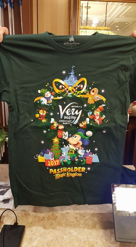 Mickeys Very Merry Christmas Party Merchandise.Festive New Mickey S Very Merry Christmas Party Merchandise