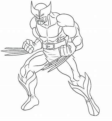High Heel Shoes Coloring Pages Bing Images Superhero Coloring