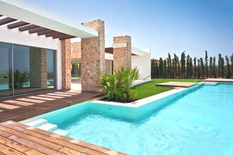 Luxury House in Cala Conta, Ibiza 03