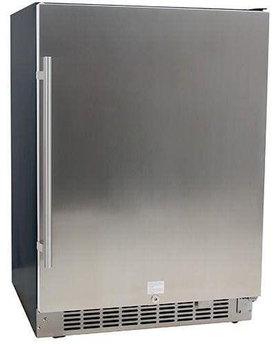 7 Best Outdoor Refrigerators Plus 2 To Avoid 2020 Buyers Guide Outdoor Refrigerator Outdoor Kitchen Appliances Outdoor Kitchen