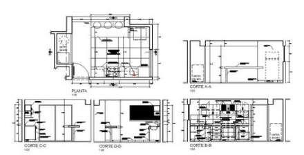58 Ideas Kitchen Plan View Layout For 2019 Modern Kitchen Layout Kitchen Plans Kitchen Design