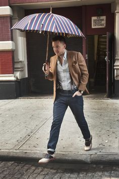 50 Best Men S Umbrella Fashion Ideas Mens Umbrella Umbrella Designs Umbrella