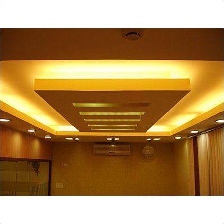 pop false ceiling in Delhi Gurgaon Noida Faridabad Ghaziabad