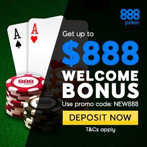 3 500 Wpt Borgata Winter Poker Open Championship 2020 Borgata