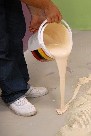 How To Remove Carpet Glue Carpet Glue Removing Carpet Carpet Adhesive