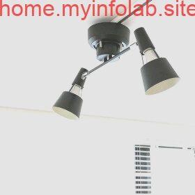 楽天市場 シャボン玉ペンダントライト 1灯 照明器具