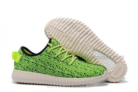 1287 best Adidas Yeezy Boost 350 images on Pinterest | Free shipping,  Adidas shoes and Adidas sneakers