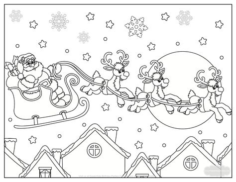 200 christmas coloring pages ideas christmas coloring pages coloring pages christmas colors 200 christmas coloring pages ideas