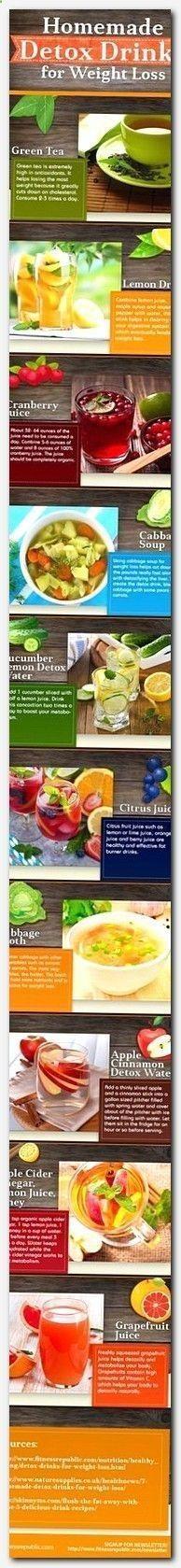 Liquid t3 dosage for fat loss picture 6