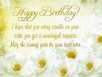 Happy birthday wishes cards pinterest happy birthday happy birthday wishes cards pinterest happy birthday birthdays and happy birthday images m4hsunfo