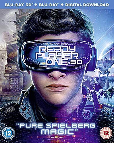 330 Movies Ideas In 2021 Movies I Movie Movie Tv