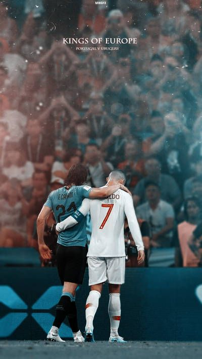 Ronaldowallpaper Lockscreen By Mwafiq 10 Ronaldo
