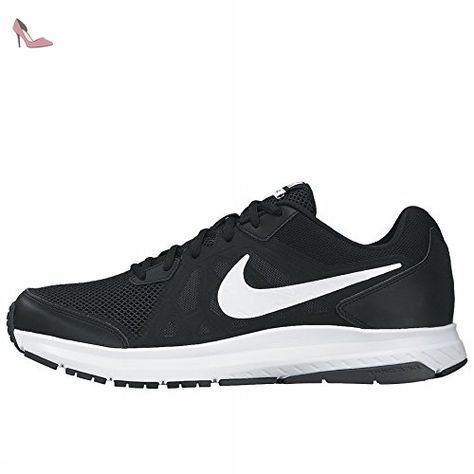 chaussures nike homme 47