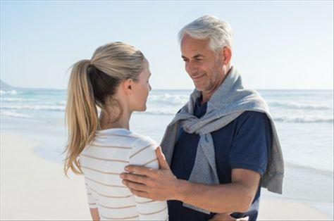 Dating seiten altersunterschied