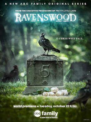 Ver Ravenswood Online Subtitulado Latino Sub Espanol Series