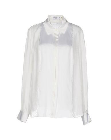 FRAME . #frame #cloth #dress #top #skirt #pant #coat #jacket #jecket #beachwear #