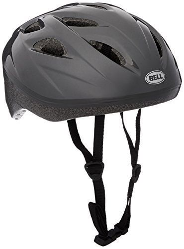 Bell Reflex Bike Helmet Bike Helmet Cool Bike Helmets
