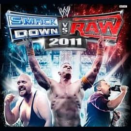 Which Wwe Diva Are You Smackdown Vs Raw 2011 Wwe Game Wwe