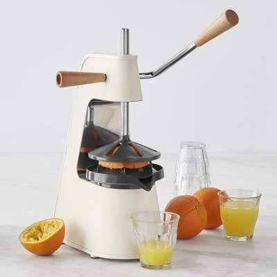 Chef N Tabletop Citrus Press Best Juicer Machine Juicer Citrus