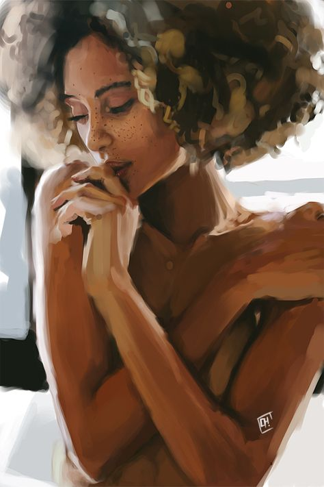 black women in art African-american art is a broad term important black art for african-american artists some african-american women were also active in.