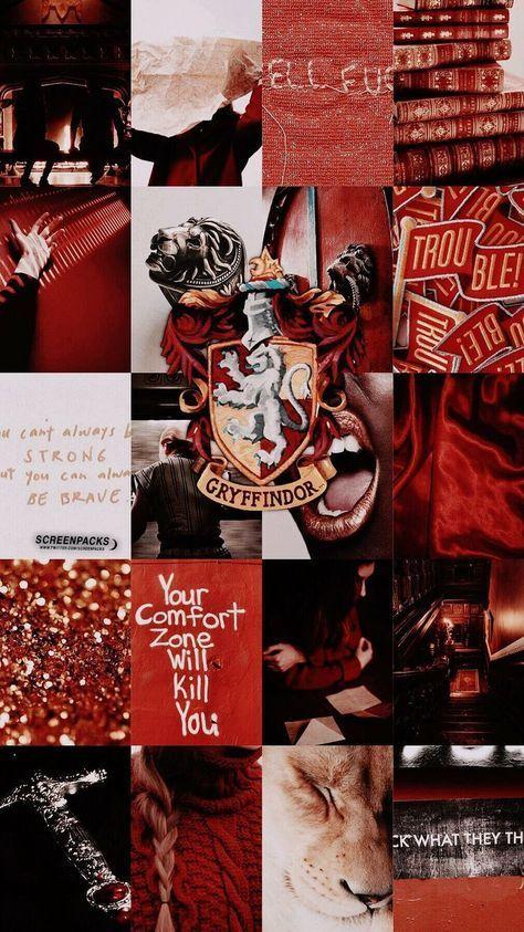 24 Best Ideas For Lock Screen Wallpaper Harry Potter Hogwarts Harry Potter Background Harry Potter Wallpaper Harry Potter Iphone