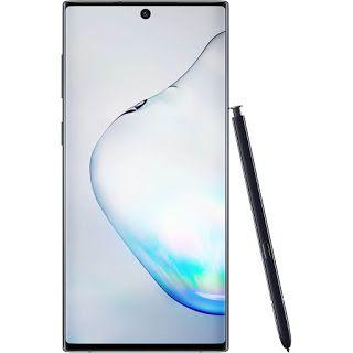 Technewsky In 2020 Galaxy Note 10 Galaxy Note Samsung Galaxy