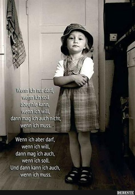 If only I may, if I should never but can .. | Funny pictures, sayings, wit ...- Wenn ich nur darf, wenn ich soll aber nie kann.. | Lustige Bilder, Sprüche, Wit…  If only I may, if I should never but can .. | …  -#beginnerHandembroiderypatterns #floralHandembroiderypatterns #Handembroiderypatternscute #Handembroiderypatternsheart #Handembroiderypatternsprintable