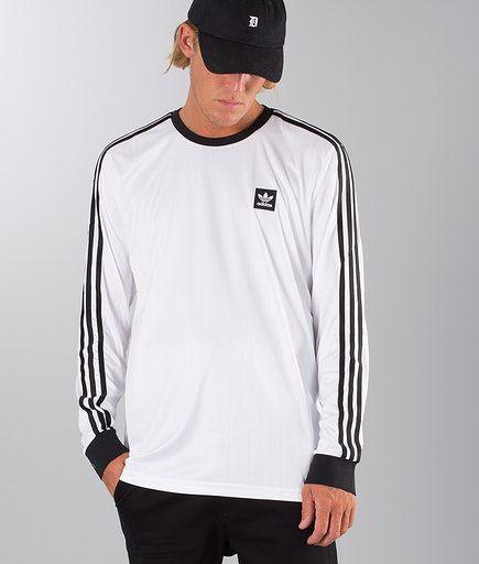 Adidas orgieCalifornia dating lover for mindreårige