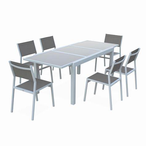 New Table Pliante Brico | Idées de maison in 2018 | Pinterest ...