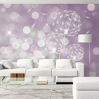 Murando Fototapete 350x245 Cm Vlies Tapete Moderne Wanddeko