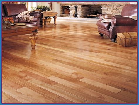 Amazing Grades Of Hardwood Flooring Read More On Http Bjxszp Com