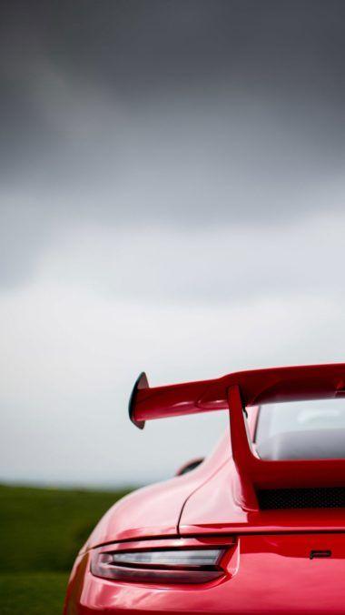 Good Looking Iphone 7 Plus Wallpaper 4k Porsche 911 Gt3 Porsche 911 Porsche