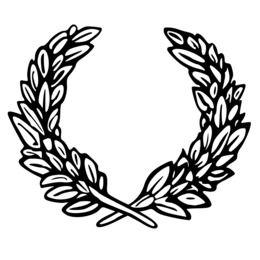 Laurel Leaf Crown Png Download 2400 2400 Free Transparent Bay Laurel Png Download Cleanpng Kisspng Greek Wreath Laurel Wreath Tattoo Wreath Tattoo