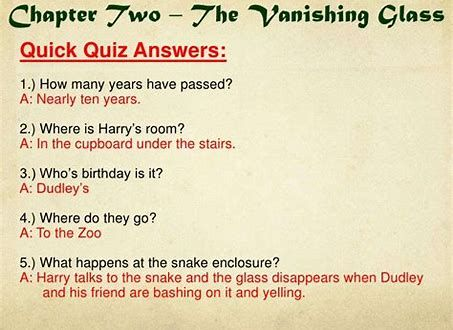 Image Result For Harry Potter Quiz Questions And Answers Quiz Questions And Answers Harry Potter Quiz Harry Potter Questions