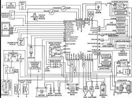 Image Result For 1a Auto 1995 Mustang Wiring Diagram Car Stereo Map Sensor Hd Wallpapers Of Cars