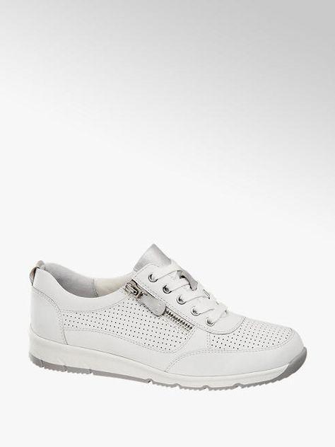 Medicus dames schoenen Comfortabele schoenen bij vanHaren