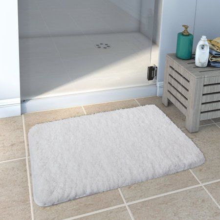 Free Shipping Buy Lifewit 20 X 32 Bath Mat Non Slip Rubber