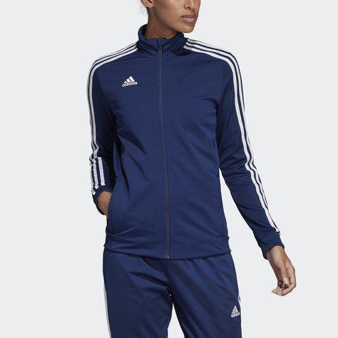 adidas Tiro 19 Trainingsjacke bestellen | Training Jacket