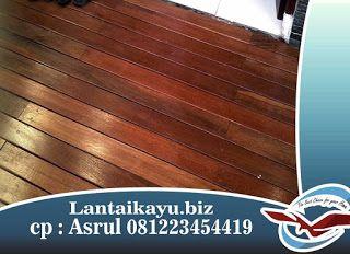 Lantai Kayu Parquet Manfaat Lantai Parket Lantai Lantai Kayu Dekorasi Rumah