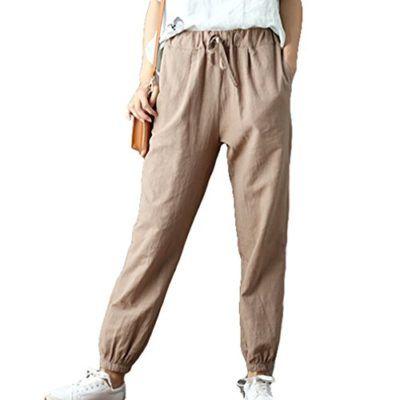 Pin On Pantalones De Mujer